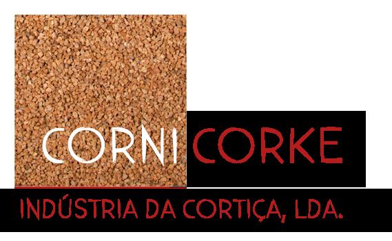 CorniCorke